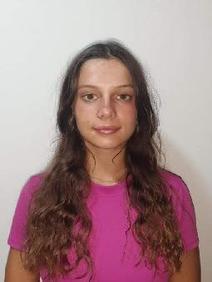 Results profile